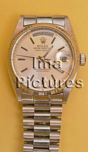 1-40-31-0061 watch,horloge,montre,armbanduurwerk,analog,analoog,analogiques