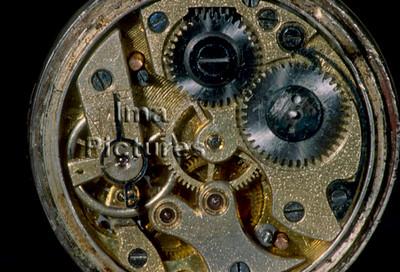 1-40-31-0088 pendant,zakhorloge,horloge,pendentif