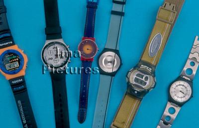 1-40-31-0096 watch,horloge,montre,armbanduurwerk