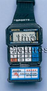 1-40-31-0129 watch,horloge,montre,armbanduurwerk,digital,digitaal,digitale
