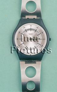 1-40-31-0098 watch,horloge,montre,armbanduurwerk,analog,analoog,analogiques