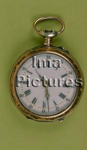 1-40-31-0117 pendant,zakhorloge,horloge,pendentif