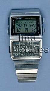 1-40-31-0125 watch,horloge,montre,armbanduurwerk,digital,digitaal,digitale