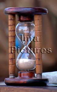 1-40-31-0181 Hourglass,zandloper,Sablier