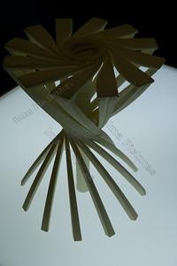Materialise,3-D printing,Leuven,Louvain,Belgium,België,Belgique