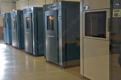 Materialise,3D-printing,Leuven,Louvain,Belgium,België,Belgique