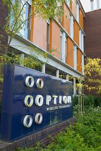 Option,Leuven,Louvain,Belgium,België,Belgique