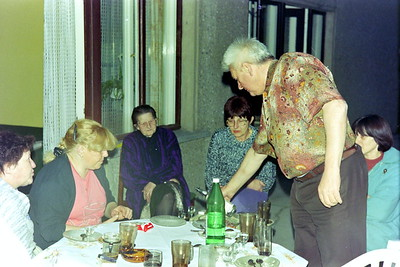 rok 1994