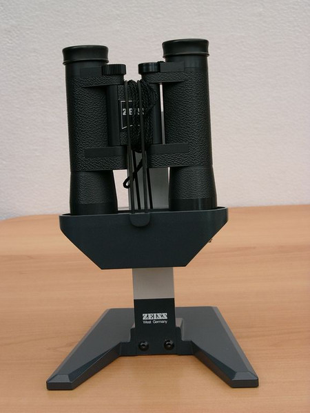 Just a pair of Zeiss binoculars on a microscope adapter, also made by Zeiss. Not very popular these days but I like it. The magnification of the stereo microscope it creates is twice that of the binoculars. I used it because it is simple to set up & I was in a hurry. (If you want one and see one for sale then snatch it up quickly as they are getting rare these days... )