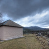 Bullocks Hut,Kosciuszko National Park