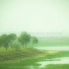 """China...the first intentionally """"soft focus"""" shot I tried."""