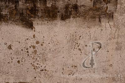 stromlo_wall