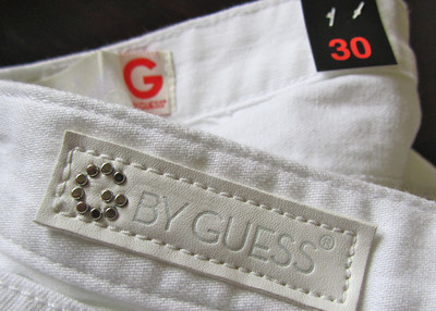 Guess, G by Guess