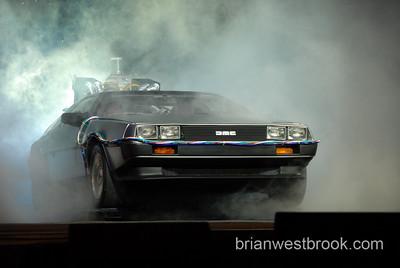 BMW_0323