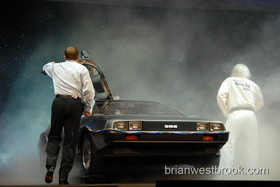 BMW_0328