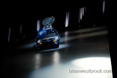 BMW_0307