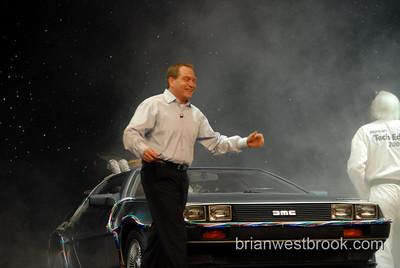 BMW_0329