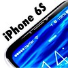 """ iPhone 6S  iPhone 6S Plus  Here is What's Happening :  iPhone 6S  6S Plus Rumors & Whispers  UPDATE #7    Apple's next iPhone 6 iteration, requires years of research and development, engineering and testing, as with all iPhone model updates. We're going to assume, the next iteration of the iPhone 6 to be released in Q3 of 2015 will be named the iPhone 6S and the iPhone 6S Plus.   Apple's iPhone 6 iteration may be named iPhone 6S, or the name may jump directly to iPhone 7, making it crystal clear that the next iPhone for 2015 will NOT be the traditional incremental update. In 8 weeks we all will know.   iPhone 6S Big News Update as of July 4th, 2015. Sources within Apple's supply-line, namely FOXConn leaked documentation, indicating details regarding the iPhone's Cameras.   iPhone 6S Rear-Facing Camera will contain 12 million pixels, a 150% increase from the current 8.0mp imager, for improved image resolution, and better digital-zoom range, and perhaps true 4k video capability   iPhone 6S Front-Facing Camera will contain 5 million pixels, a 400% increase from the current 1.2mp imager, for greatly improved selfie picture taking, and true HD 1080p video recording and FaceTime Calls.   Apple Clearly Understands iPhone Photography is a Very Important smartphone Component. As a teaching professional, it is common knowledge in the Imaging Industry that Smartphones have stimulated picture taking in a major way.   iPhone Model Updates (A). The iPhone was first brought to market June 29, 2007. Annually, Apple has been upgrading the iPhone with the subsequent model releases occurring generally mid-year from June to October. However, since 2012 iPhone updates have been released in the 3rd week of September. The """"S"""" model releases have occurred on """"Odd"""" numbered years, like, 2009, 2011, 2013. And if history repeats itself 2015 will bring us the iPhone 6S, and 6S Plus.   iPhone Model Updates (B). iPhone """"S"""" updates have focused on improving the Camera, Lens System, Imager, and t"""