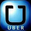 UBER - Connect to your Own Personal Uber Driver - Here's All the Scoop :   Uber App was created by Uber Technologies, Inc. an affiliate of UBER. The App is downloadable to your iPhone or Android device. Once you download the App and open the App, the UBER system first directs you to Create an Account by providing your Name, Address, Mobile Telephone number, eMail address, and your Credit Card information.    Uber, once you complete this account creation, UBER's system sends to your iPhone a Confirmation-Security CODE, to verify your information to your particular Mobile iPhone device.  Once you enter the 4-digit code, your mobile telephone number is SET into the UBER system for hailing UBER Drivers, almost everywhere in the USA and Europe.      UBER.  Make great money driving as a Uber Partner, you may love it like the other 200,000 Uber Drivers world-wide.  Get details with this link: https://partners.uber.com/drive/?invite_code=jamesw5755ue      UBER App. If you need a ride, locally or when traveling, simply open the App, confirm your Location determined by your iPhone's GPS sensors, select the Size of the CAR you desire, UberX, UberXL or UberSELECT.    UberX is the least expensive Ride. The cost of the Ride is automated by UBER, and is determined by the type of CAR, the Miles Driven, and the Time of the Trip, and Tolls if any. Everything  about the RIDE transaction s Automated, including your Payment when you Arrive at your destination.     Uber, upon arrival at your destination your Private Driver, on his iPhone Uber App, slides a button to the Right, indicating ARRIVAL, immediately the FARE is Computed and promptly sent to (the RIDER) your iPhone. The Uber Rider confirms the Charge, selects  Five Stars ⭐️⭐️⭐️⭐️⭐️ hopefully, and you, the Rider, is Good to exit the Car, collecting your possessions, luggage, etc.    UBER's system is a very efficient and provides a simple method to connect You to Your own Personal Driver, hailing a Ride, and payment in a CASH-less 