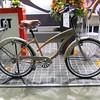 2007_1109(010)-1.JPG