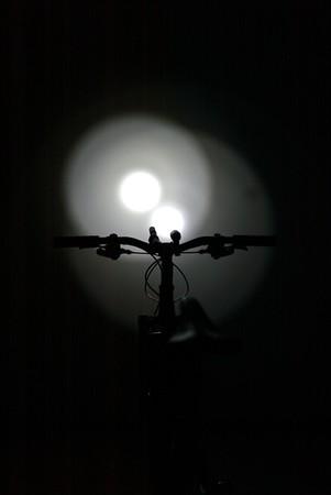 bike_light