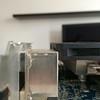 R9 280X + Akasa AK-FN076 8cm slim fan
