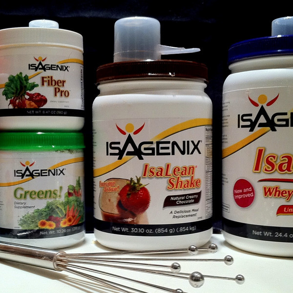 """To Learn More about the exciting Isagenix Products and/or to <br /> Order Products directly on-line go to this convenient Direct web-site-link:<br /> <br /> <a href=""""http://Jim.Wilson.isagenix.com/us/en/home"""">http://Jim.Wilson.isagenix.com/us/en/home</a>.<br /> <br /> <a href=""""http://Jim.Wilson.isagenix.com/us/en/signup.dhtml"""">http://Jim.Wilson.isagenix.com/us/en/signup.dhtml</a>"""