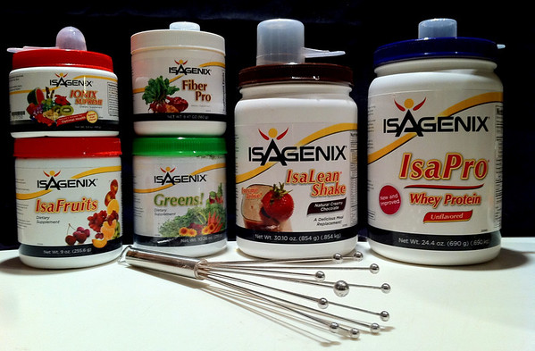 "Notice the special spine-beaded whisk, designed for all sorts of blending, and particularly useful for mixing the ISAGENIX powders shown above.<br /> <br /> To Learn More about the exciting Isagenix Products and/or to <br /> Order Products directly on-line go to this convenient Direct web-site-link:<br /> <br /> <a href=""http://Jim.Wilson.isagenix.com/us/en/home"">http://Jim.Wilson.isagenix.com/us/en/home</a>.<br /> <br /> <a href=""http://Jim.Wilson.isagenix.com/us/en/signup.dhtml"">http://Jim.Wilson.isagenix.com/us/en/signup.dhtml</a>"