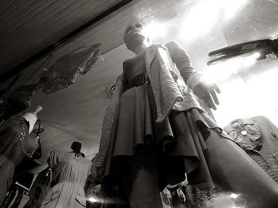 Galena Photo Tour 2012