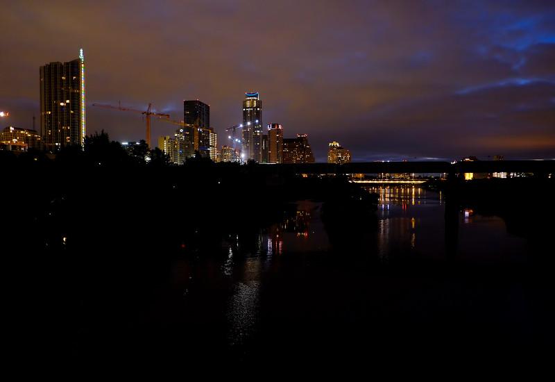 City Lights (FINAL)