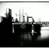 Austin Graffiti Bridge (Kungfu Grip)