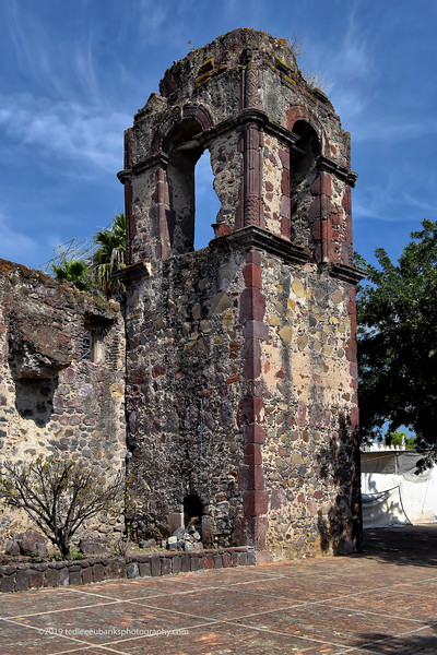 Jamay, Mexico