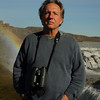 Ted Eubanks, Gullfoss, Iceland, Sep 2010