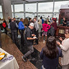 TSAIA Hosts Anchorage Chamber of Commerce