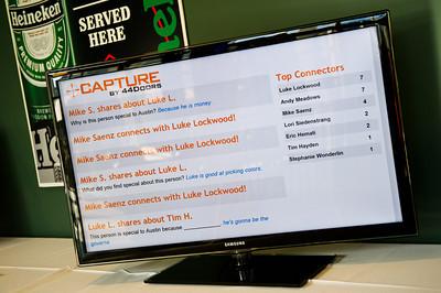 CoryRyan-TedXAus2012-012