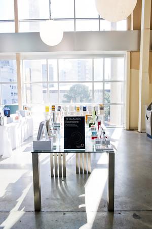 CoryRyan-TedXAus2012-016