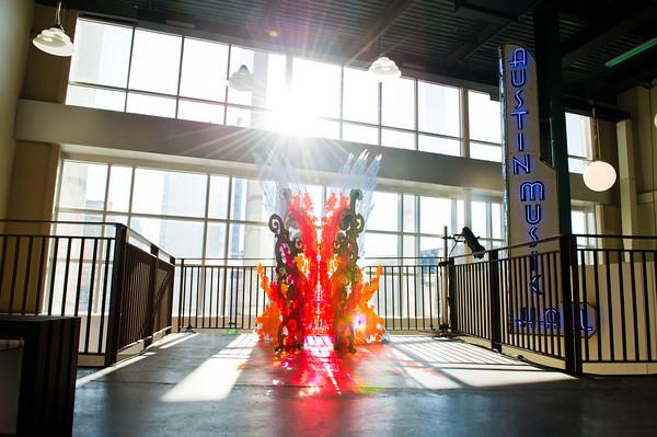 CoryRyan-TedXAus2012-043