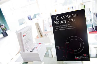 CoryRyan-TedXAus2012-017