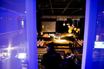 CoryRyan-TedXAus2012-006