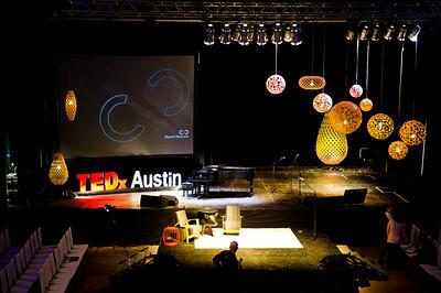 CoryRyan-TedXAus2012-007
