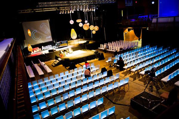 CoryRyan-TedXAus2012-009