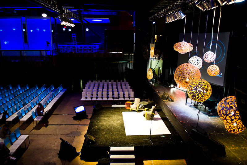 CoryRyan-TedXAus2012-011