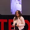 TedX Salinas-1028