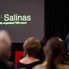TedX Salinas-1010