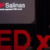 TedX Salinas-1007