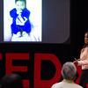 TedX Salinas-1022