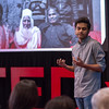TedX Salinas-1004