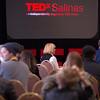TedX Salinas-1000
