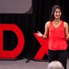TedX Salinas-1011