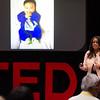 TedX Salinas-1023
